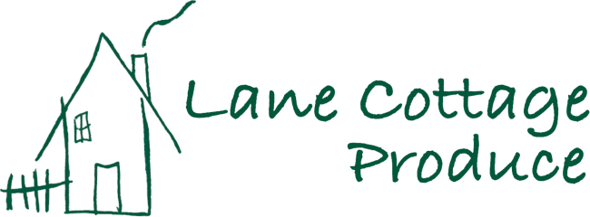 Lane Cottage Produce